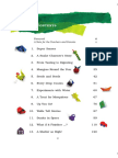 eeap1ps.pdf