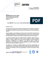 Concepto DAFP 2013ER15286 EMPLEOS Planta Transitoria