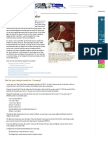A History of the New Year januari 1 bis.pdf
