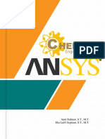 8354_modul Ansys New