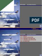 A330_30-30_40_L3