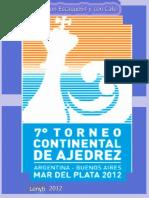 7°_Campeonato_Continental_Absoluto_de_América.pdf