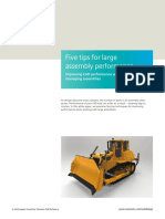 Siemens-PLM-Solid-Edge-Five-tips-for-large-assembly-performance-wp_tcm27-2696.pdf