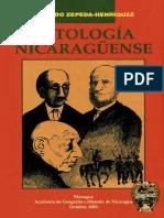mitologia nicaragüense.pdf