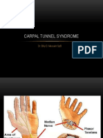 Carpal-tunnel-syndrome - FKUWKS Pakar Dr.billy