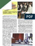 Revista Criminalistica nr. 62005