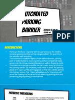 ETP Slides PresentationFinal