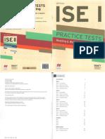 MacMillan Practise Tests.pdf
