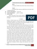 LAPRES Pengaruh Katalis Ammonium Molibdat dalam Reaksi Kalium Iodida dan Hidrogen Peroksida (Repaired).docx