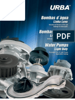 bomba_dagua_leve.pdf