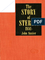 Sunier 1960 the Story of Stereo