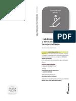 Aprendizaje eficaz guia didáctica grazalema memoria atención razonamiento santillana evocación.pdf