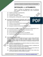 Alfabetizacaoletramento Vcsimuladosdivulgacao 2012 120807113505 Phpapp02 (1)