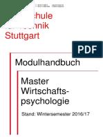 Modulhandbuch-1