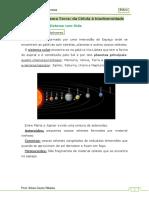 Apontamentos de Ciencias 8ºano Atualizado PDF