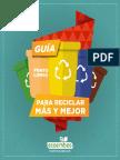 guia-con-contenedor-residuos-organicos.pdf
