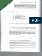 fadiga_calculo_fatores.pdf