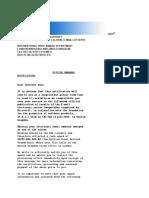 British Microsoft Award.pdf