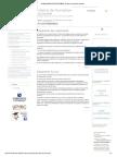 COMPOSITION JURY DE THESE - Institut de formation doctorale.pdf