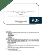 Silabus Matematika SMP Kelas VII (Rev 6 Mei 2014).rtf