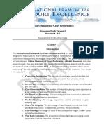 Global Measurement v3-Internasional Court Excellence