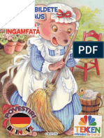 Povestiri.Bilingve.Germana-Soricica.ingamfata-Ed.Girasol-TEKKEN.pdf