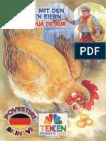 Povestiri.Bilingve.Germana-Gaina.cu.oua.de.aur-Ed.Girasol-TEKKEN.pdf