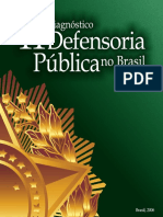 Diag_defensoria_II.pdf