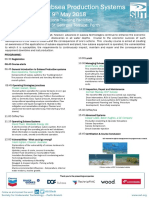 Brochure_Operating Subsea Production Systems