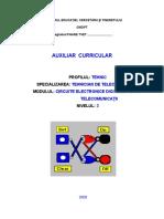 Circuite electronice digitale.pdf