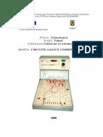 Circuite logice combinationale 1.pdf