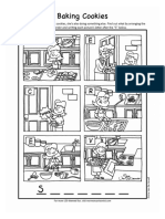 Activity Page 005-Baking Cookies.pdf