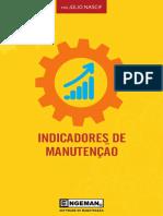 1518004637ebook-indicadores-manutencao-julio-nascif-engeman.pdf