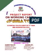 Working_Capital_Of_Birla_tyres.doc