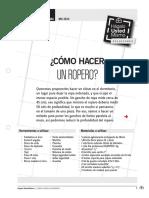MU-IS34 Como hacer un Ropero.pdf