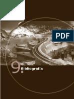CAP9bibliogr.pdf