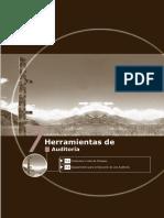 CAP7herramauditoria.pdf