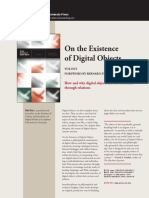 on-the-existence-of-digital-objects-flyer.pdf