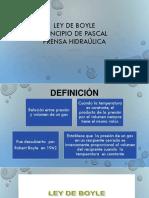 Ley de Boyle y Principio de Pascal.pptx1.Pptx Última