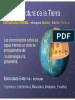22a-EstrTierra