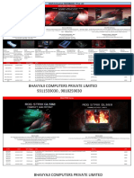 ASUS Consumer NB Channel Price.pdf