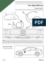 espejos retrovisores.pdf