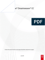 dreamweaver_reference.pdf