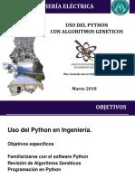 PYTHON_V1