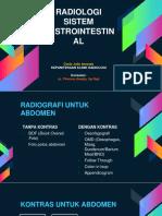 Referat Radiologi[Conflict]