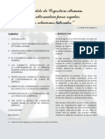 arti_01_08.pdf