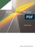 Israq Los Colores de l'Alma