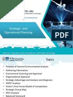 2 Environmental Analysis (1)