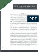 ZANDO PHARMACEUTICALS.pdf