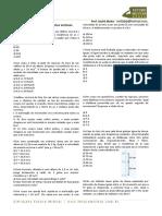 004_cinematica_movimentos_verticais_exercicios.pdf
